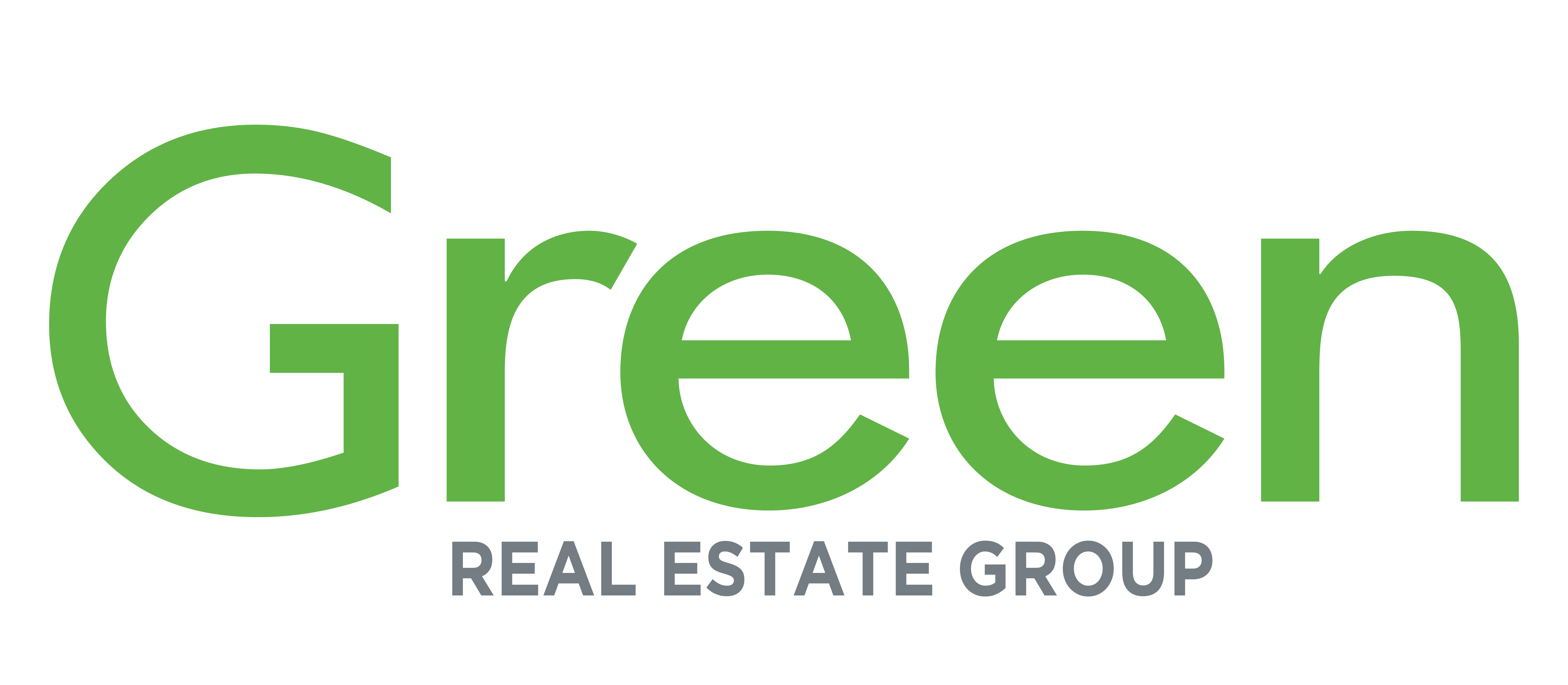 Green Real Estate Group |  South Okanagan Real Estate